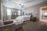 5823 Honeysuckle Ridge Street - Photo 37