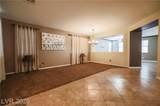 5823 Honeysuckle Ridge Street - Photo 9