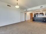 8255 Las Vegas Blvd Boulevard - Photo 10