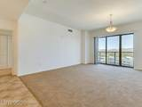 8255 Las Vegas Blvd Boulevard - Photo 11