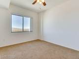 8255 Las Vegas Blvd Boulevard - Photo 18