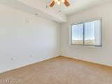 8255 Las Vegas Blvd Boulevard - Photo 19