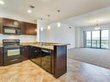 8255 Las Vegas Blvd Boulevard - Photo 2