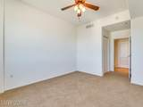 8255 Las Vegas Blvd Boulevard - Photo 20