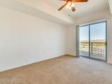 8255 Las Vegas Blvd Boulevard - Photo 21