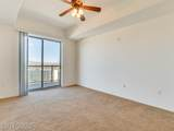 8255 Las Vegas Blvd Boulevard - Photo 22