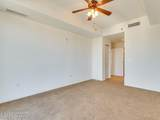 8255 Las Vegas Blvd Boulevard - Photo 23