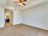 8255 Las Vegas Blvd Boulevard - Photo 24