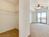 8255 Las Vegas Blvd Boulevard - Photo 25