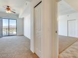 8255 Las Vegas Blvd Boulevard - Photo 29