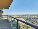 8255 Las Vegas Blvd Boulevard - Photo 31