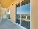 8255 Las Vegas Blvd Boulevard - Photo 32