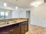 8255 Las Vegas Blvd Boulevard - Photo 5
