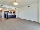 8255 Las Vegas Blvd Boulevard - Photo 7