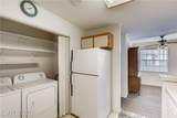 3150 Soft Breezes Drive - Photo 11