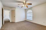 3150 Soft Breezes Drive - Photo 13