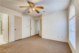 3150 Soft Breezes Drive - Photo 14