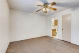 3150 Soft Breezes Drive - Photo 15