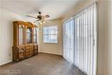 3150 Soft Breezes Drive - Photo 6