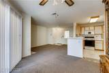 3150 Soft Breezes Drive - Photo 7
