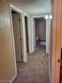 9325 Desert Inn Road - Photo 12