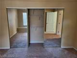 9325 Desert Inn Road - Photo 14