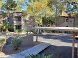 9325 Desert Inn Road - Photo 23