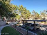 9325 Desert Inn Road - Photo 24