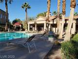 9325 Desert Inn Road - Photo 25