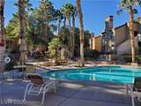 9325 Desert Inn Road - Photo 27