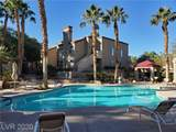 9325 Desert Inn Road - Photo 29