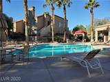 9325 Desert Inn Road - Photo 30