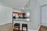 6316 Sandy Ridge Street - Photo 10