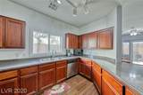 6316 Sandy Ridge Street - Photo 11