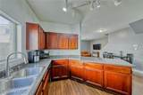 6316 Sandy Ridge Street - Photo 13