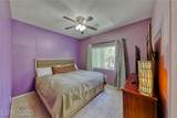 6316 Sandy Ridge Street - Photo 14