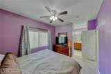 6316 Sandy Ridge Street - Photo 15