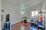6316 Sandy Ridge Street - Photo 17