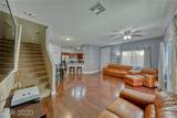 6316 Sandy Ridge Street - Photo 4