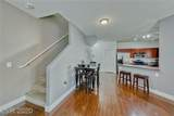 6316 Sandy Ridge Street - Photo 7