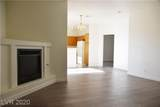 5104 Harvest Time Street - Photo 12
