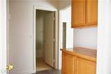 5104 Harvest Time Street - Photo 23