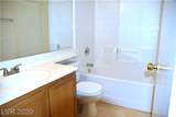 5104 Harvest Time Street - Photo 28
