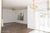 5104 Harvest Time Street - Photo 30