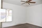 5104 Harvest Time Street - Photo 31