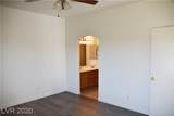 5104 Harvest Time Street - Photo 32
