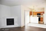 5104 Harvest Time Street - Photo 9