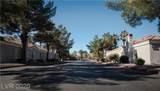 1728 Jones Boulevard - Photo 21