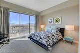 8255 Las Vegas Boulevard - Photo 30