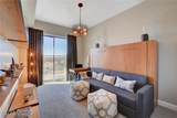 8255 Las Vegas Boulevard - Photo 34